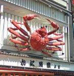 dotonbori_crab.JPG
