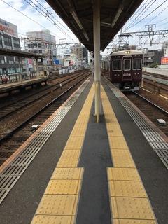 nakatsu1.JPG