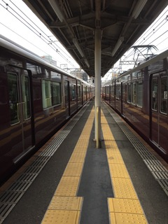 nakatsu2.JPG